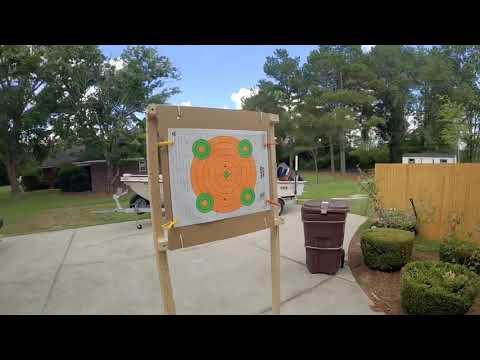 MbdvymtWvilKzC bz1oztwViKt kbN54PD8IKr kdgk - DIY PVC shooting Target - home, hobbies