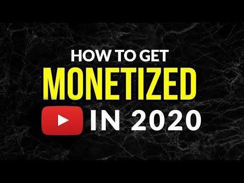 MoMvEYMDIkakboJd2yQpx RHDni9 p mRU01Rprhx8A - How To MONETIZE YouTube Videos and Rank YouTube Channel - home, hobbies