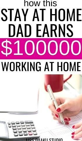 d0c5db7290df3c248c11d402db55fe73 281x480 - Easiest Way To make Money online From Home Fast - work-from-home