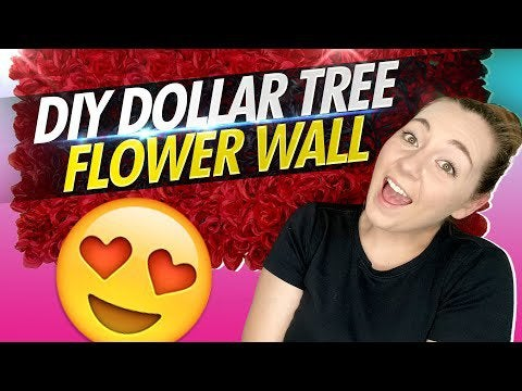 v2 vwU5OSTNJNr7Ls8hmnLGNO5Jya97Q9f4D9LL8vfc - DIY DOLLAR TREE FLOWER WALL|DIY FLORAL WALL|HOME DECOR|AGILESLIFEFORME - hobbies, crafts