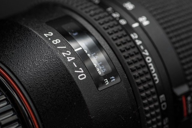 want good ideas about photography then check this out - Want Good Ideas About Photography Then Check This Out! - photography