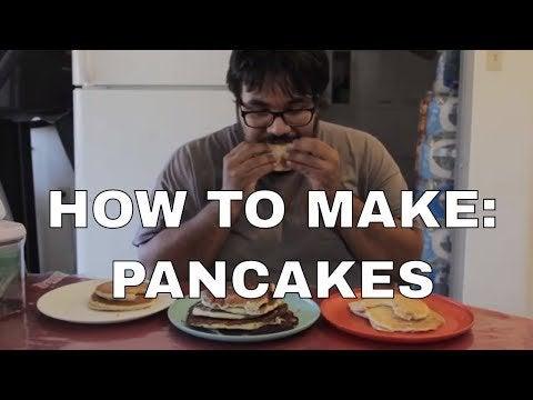 hk0vF5ozIbJ 8ZmV48VO bGqz6HppVqDNdO58 3GKI - How To Make Pancakes - home, hobbies