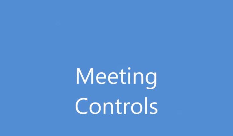 1600154169 maxresdefault 820x480 - Skype for Business Training - training, business