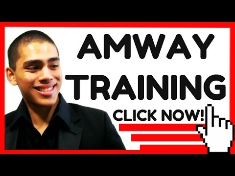 1600672830 hqdefault - Amway Business Training | How To Generate More Leads for Your Amway Business! - training, business
