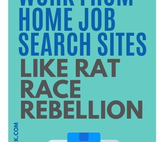 268967b021aa4c46415d3842f007a527 554x480 - 6 Legit Work from Home Job Search Sites Like Rat Race Rebellion - work-from-home