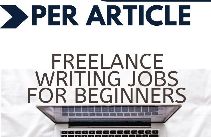 39366c88b7b3b999498bb7667e61dd9c 735x480 - 20 Top Sites To Find Freelance Writing Jobs for Beginners. - work-from-home