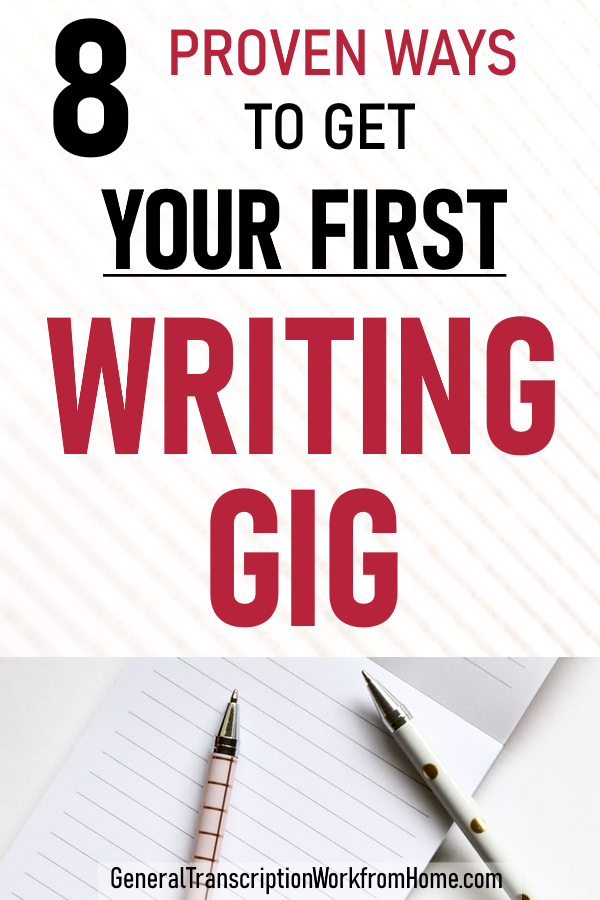 8eb13d063873180e4bd16bd25d500144 - Freelance Writing Jobs for Beginners - work-from-home