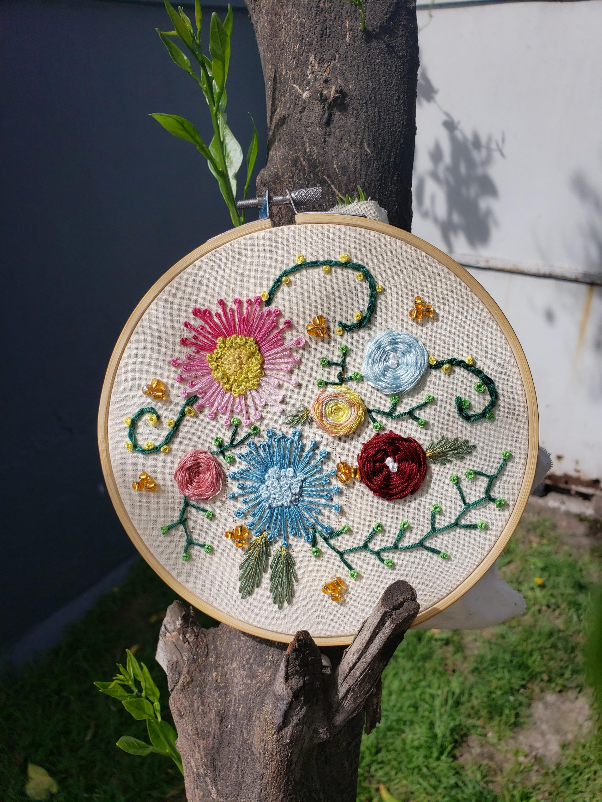 8kp0conly2p51 scaled - Hi, I loved to try some new stitches, what do you think? C: - hobbies, crafts