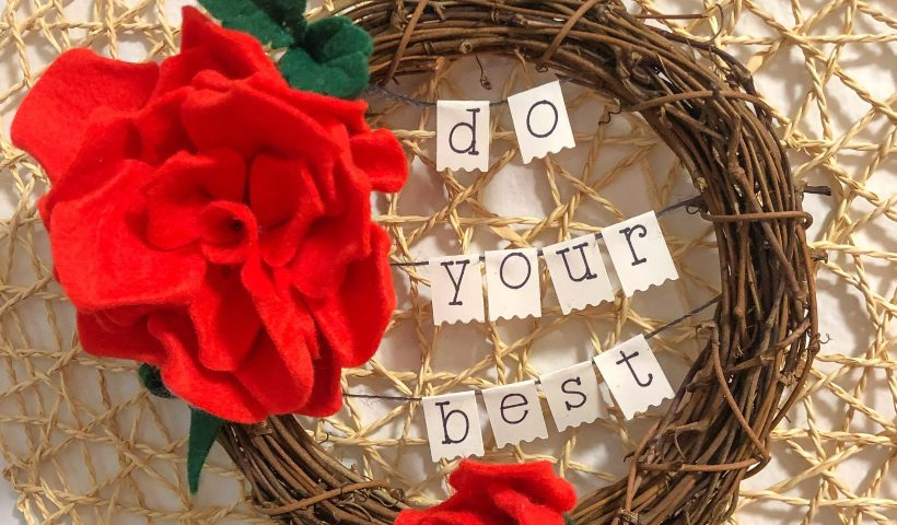 cud82sqat8j51 820x480 - Cause that's all you can do. - hobbies, crafts