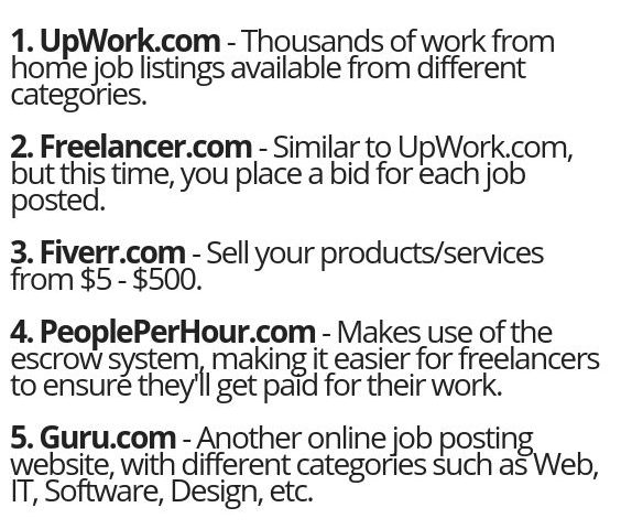 e12028eb354c49f7bd297cac8137d97c 564x480 - Top 7 Websites To Help You Kickstart Your Work From Home Career - work-from-home