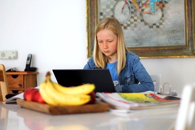 help your child ehjoy homeschooling with flying colors - Help Your Child Ehjoy Homeschooling With Flying Colors - family