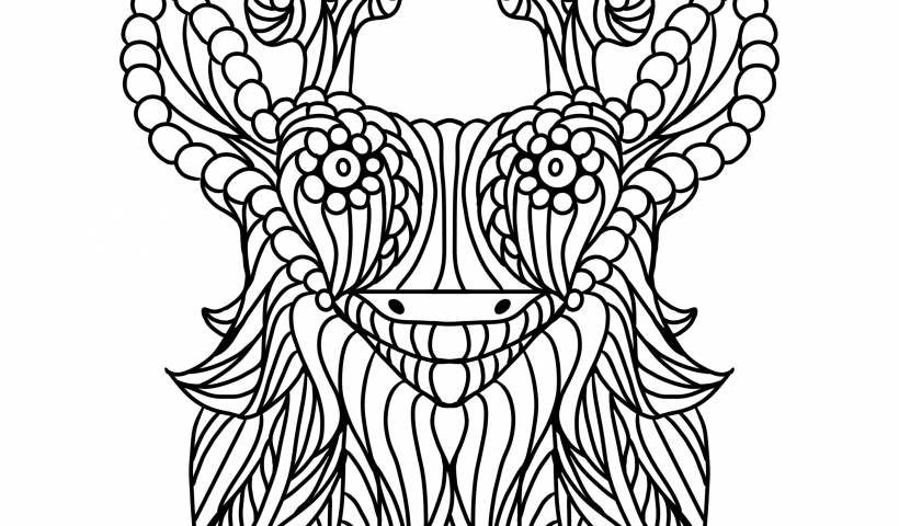jw1v57cqf9j51 820x480 - Coloring page! - hobbies, crafts