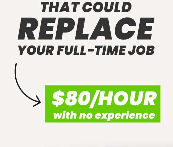 02f09965ff28aa7757971a02a218992d 565x480 - 9 epic side jobs that could replace your full-time job. - work-from-home