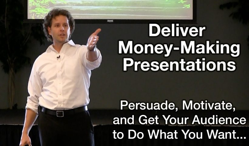 1601537189 maxresdefault 820x480 - Business Presentation Training - Give a Compelling Business Presentation - training, business