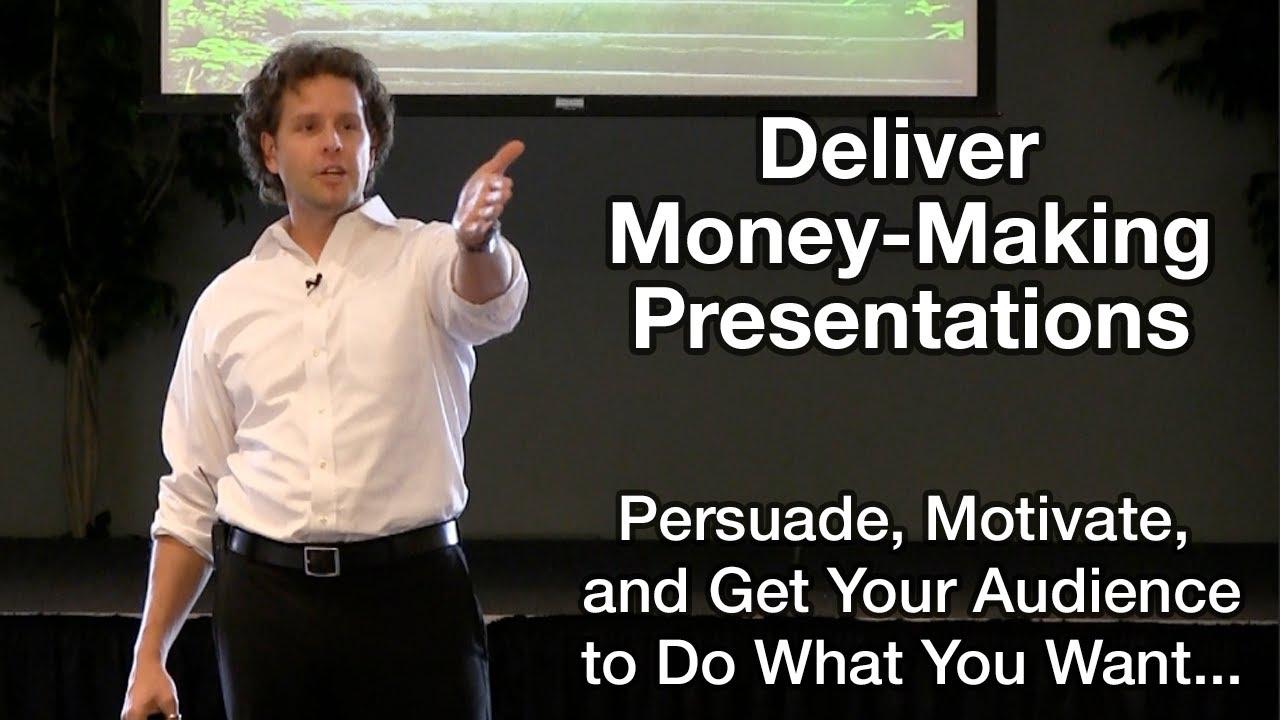 1601537189 maxresdefault - Business Presentation Training - Give a Compelling Business Presentation - training, business