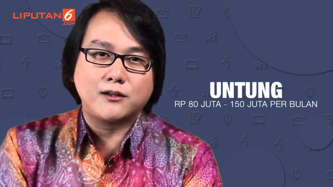 1601882979 maxresdefault - BANGUN BISNIS IDEALNYA DI USIA BERAPA YA - Business Training Seminar Workshop Jakarta - training, business