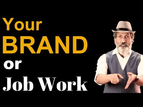 1602574402 hqdefault - Your brand or Job work | Business Training | Anurag Aggarwal - training, business