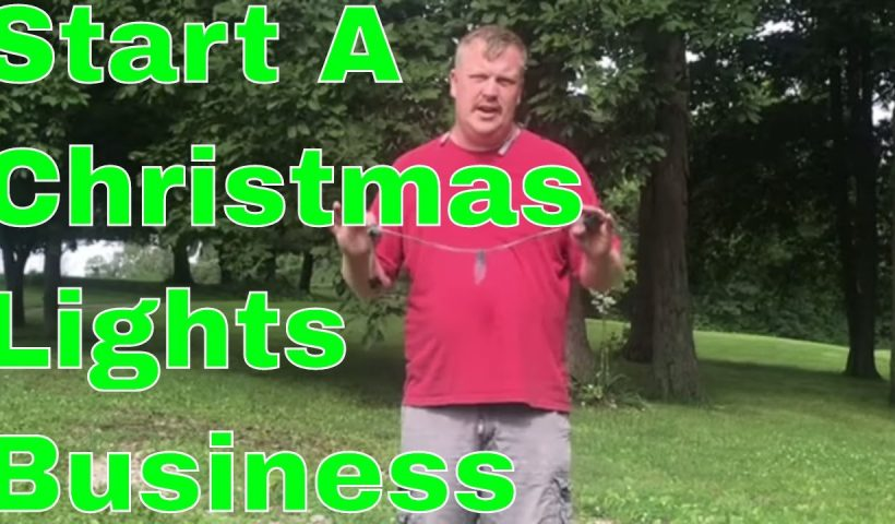 1603092988 maxresdefault 820x480 - Christmas Lighting Business Training - training, business