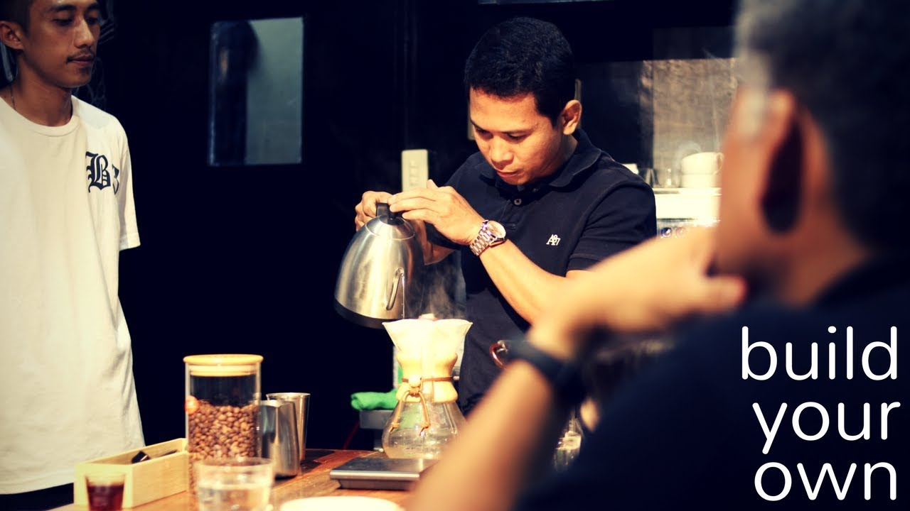 1603957291 maxresdefault - Coffee shop business training - Day 1 (Nov. 20 batch) - training, business