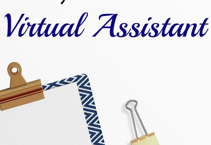 18e093352cd9b07b134d0c2bcdc9a392 700x480 - How you can Make $10,000's Every Month as a Virtual Assistant - work-from-home
