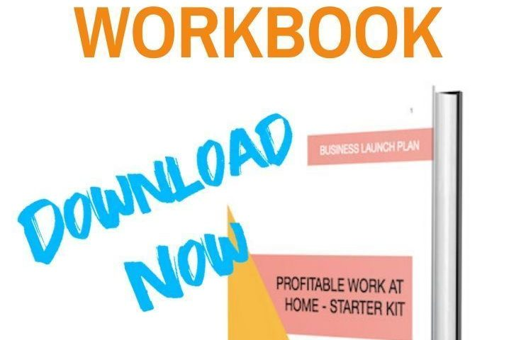 4286bbb66f34759f18a4fa4c87cef56a 735x480 - How to start working at home - Step by Step Workbook - work-from-home
