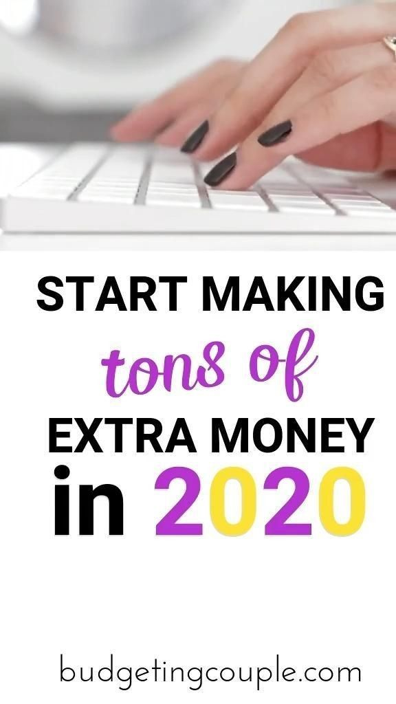 4b27a13c06f1c22aae960a91b679abba - Make Extra MONEY  NOW! - work-from-home
