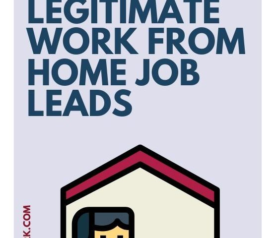 57ff9c436b00deff88f18d839a124111 554x480 - Where To Look For Work At Home Jobs - work-from-home