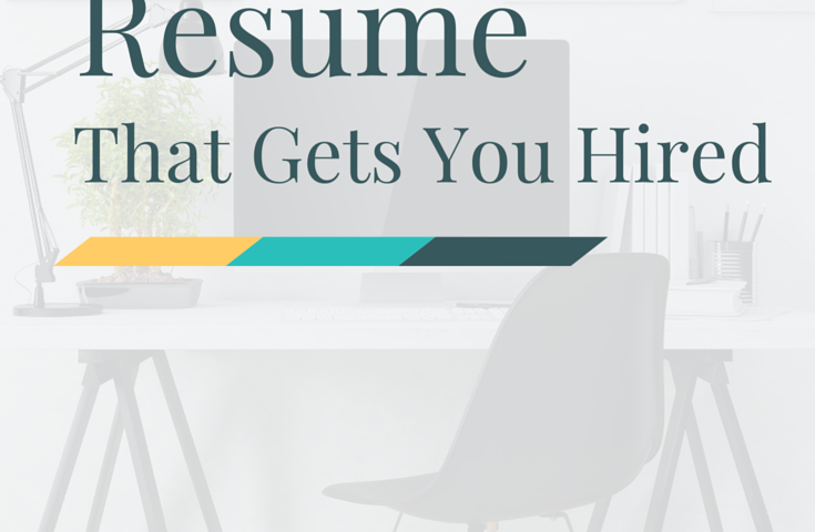 6097f33cc2dcf9d29533a8afa09fd196 735x480 - Create a work from home resume that gets you hired! - work-from-home