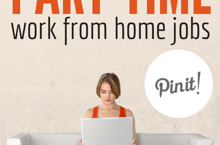 6ee1f9d2c8987a9dc79dc58ade9e5c69 728x480 - Best 99 Remote Companies Offering Part Time Work from Home Jobs - work-from-home