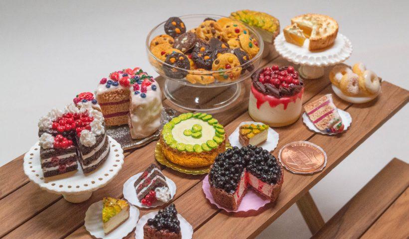 6ytqlz48lrt51 820x480 - Penny Cakes! - hobbies, crafts