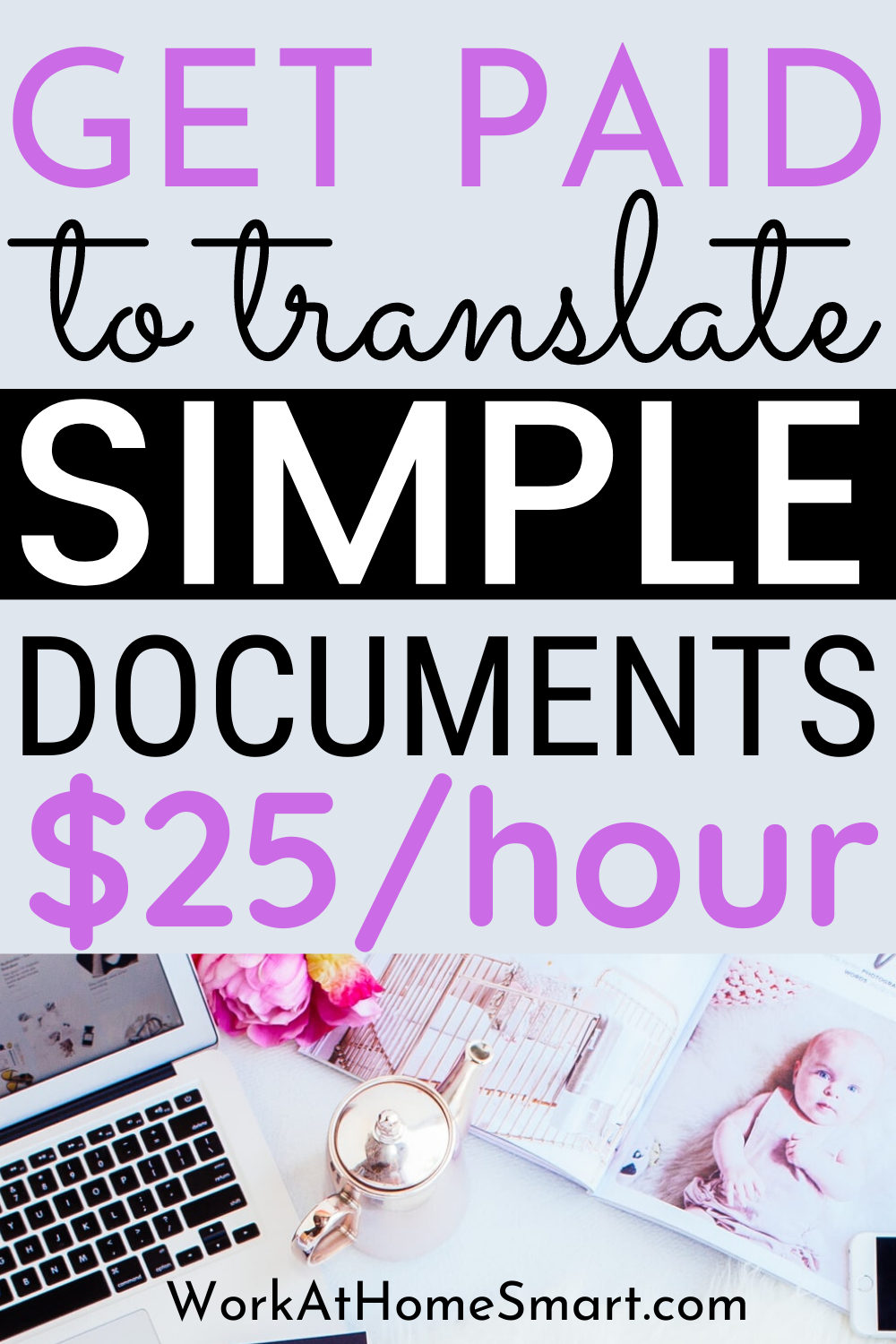 7e07f34e61960fd663075178c99fdd2b - Get Paid To Translate Simple Documents From Your Home ($25/hr) - work-from-home