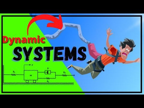 bbbE O37J3d538eloHPRN JMsZa6v9n8aqCRezuThgM - How to write a mathematical model for a dynamic mechanical system using a system of equations. - home, hobbies