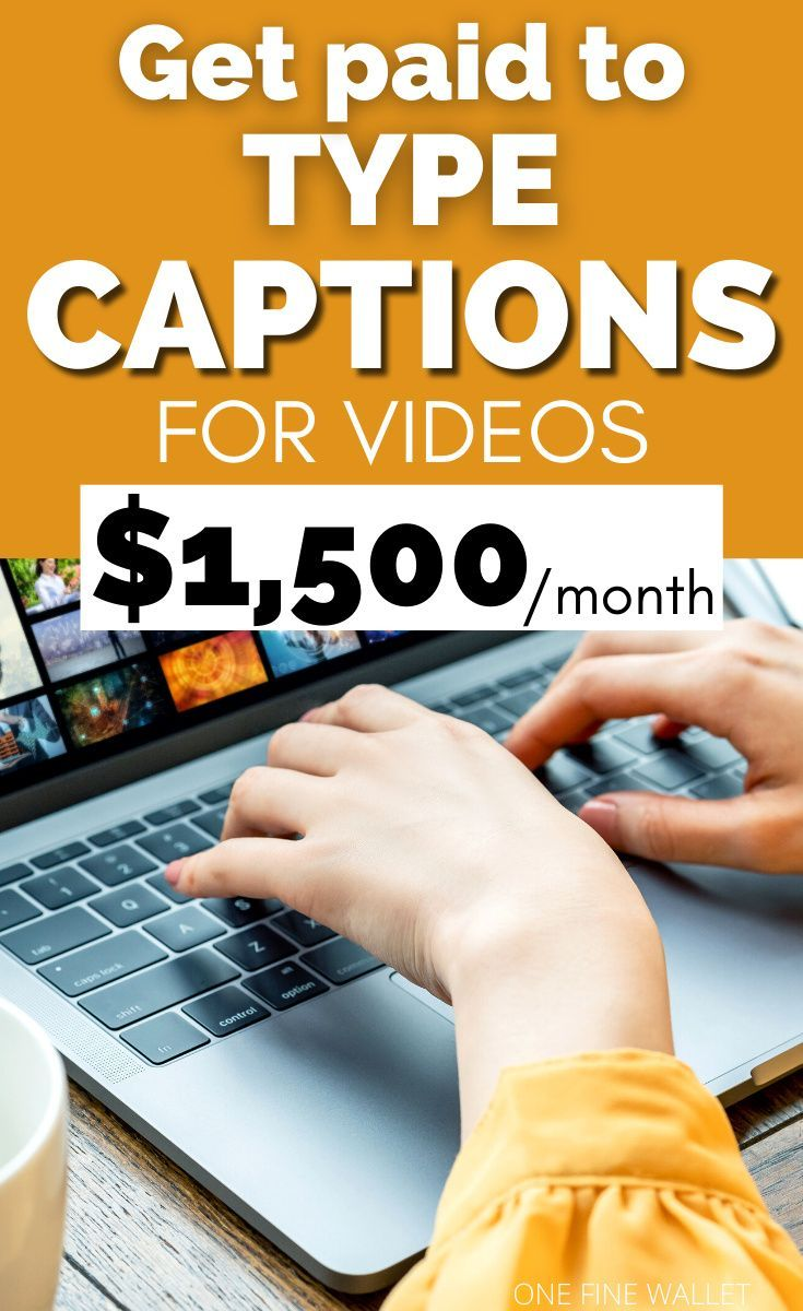 c8ff93ca1b5448df838c5c69d80daca7 - Captioning Jobs - Make Money Captioning Videos at Home $1,500/mo - work-from-home