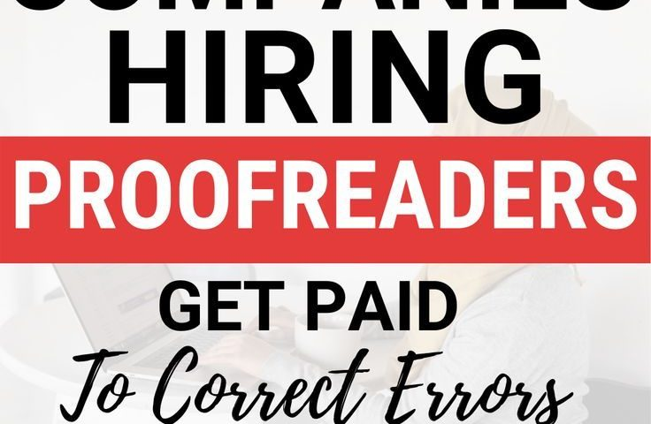d3b8ff363292c78e7e1fcc79251fc659 736x480 - 17+ Websites To Find Online Proofreading Jobs From Home - work-from-home