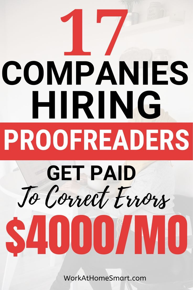 d3b8ff363292c78e7e1fcc79251fc659 - 17+ Websites To Find Online Proofreading Jobs From Home - work-from-home