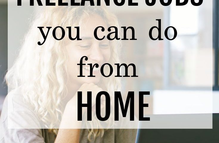 d7bd4db4cd380f38a029e26fc064c2f0 735x480 - Work From Home - work-from-home