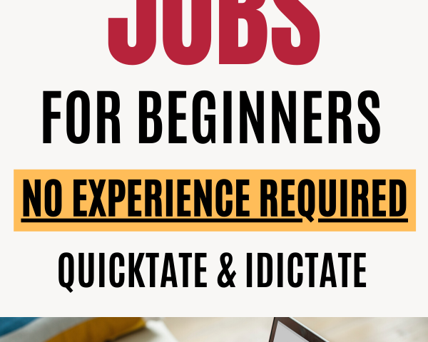 e32906b82463081044cee52a0de74d80 600x480 - Typing Jobs for Beginners - work-from-home