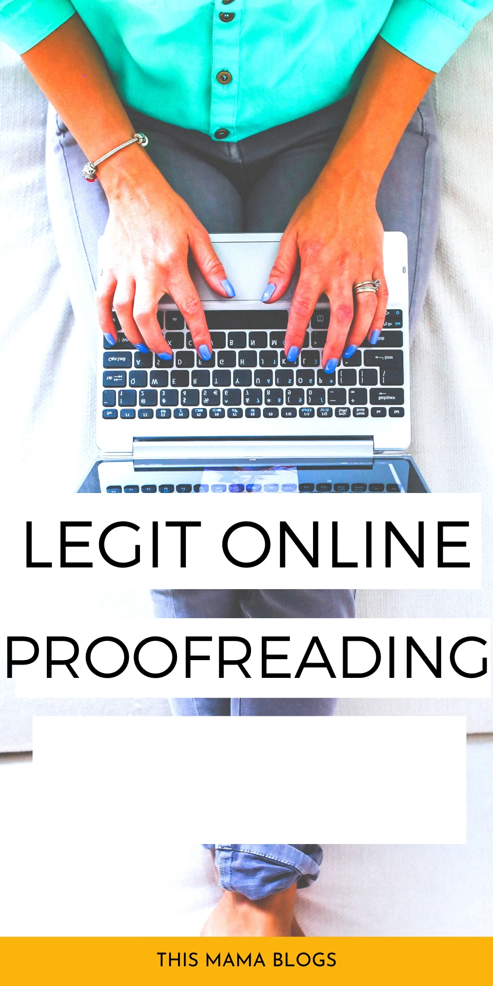 e6e2a04673b3b8054d54cb52c5659de5 - 20 Online Proofreading Jobs for Beginners - work-from-home