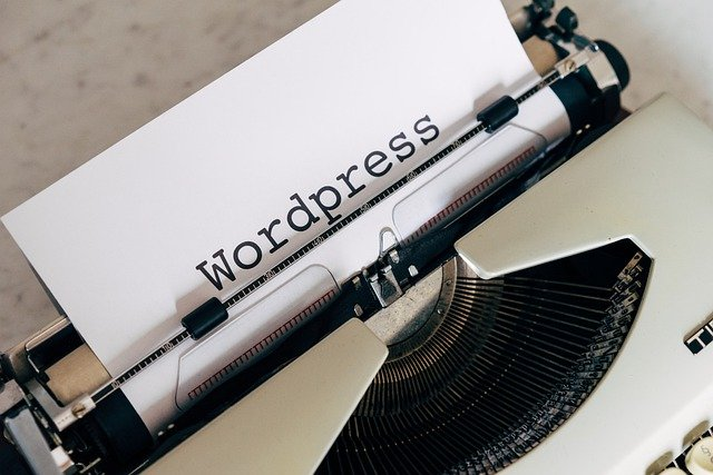 everything you ever need to know about wordpress - Everything You Ever Need To Know About Wordpress - software