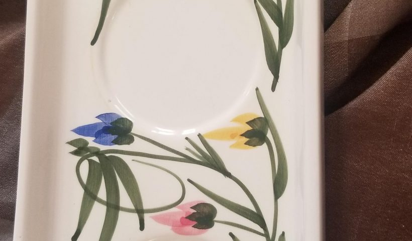 gpl6yvql3yt51 820x480 - How to remove hand painting? - hobbies, crafts