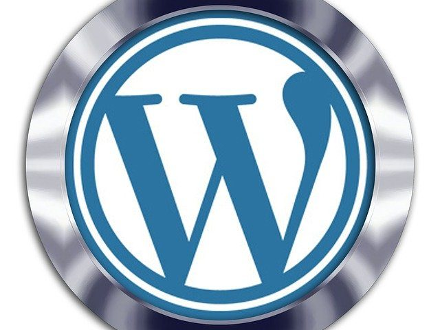 how to maximize your experience while using wordpress 640x480 - How To Maximize Your Experience While Using Wordpress - software