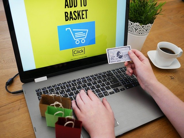 secrets of the online shopping experts for you - Secrets Of The Online Shopping Experts For You - family