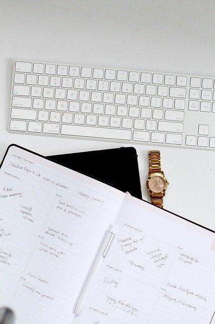the best ways to start a blog 1 - The Best Ways To Start A Blog - blogging