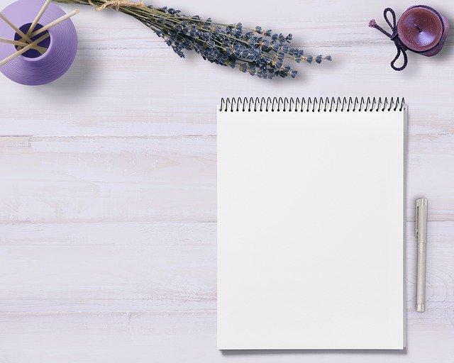 the best ways to start a blog - The Best Ways To Start A Blog - blogging