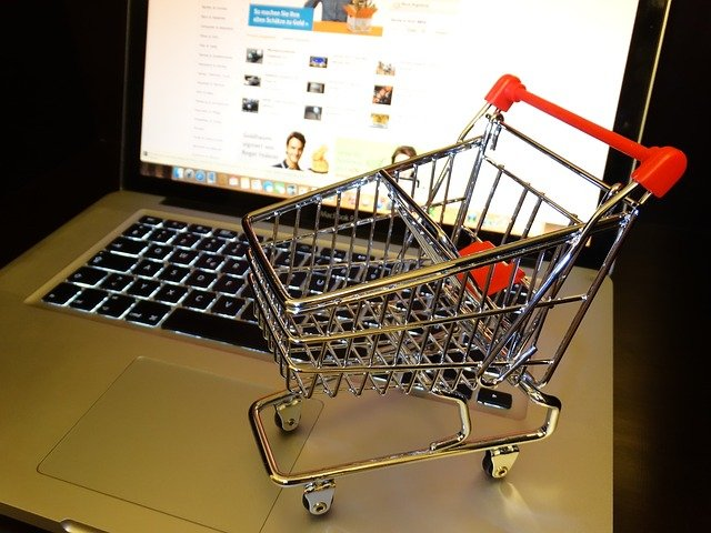 tips for getting the most out of online shopping - Tips For Getting The Most Out Of Online Shopping - family