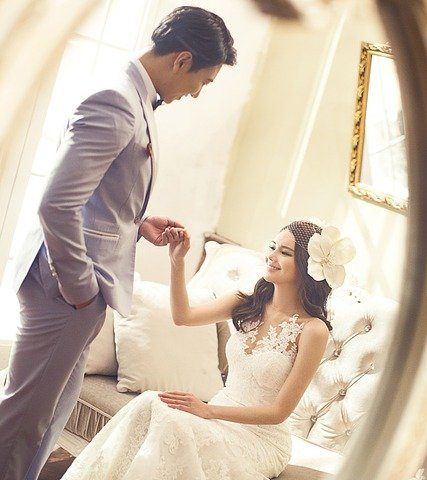 have the perfect wedding with these tricks 427x480 - Have The Perfect Wedding With These Tricks - wedding