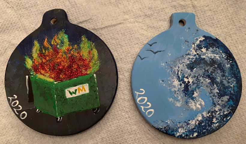 hvdhlmkcga161 820x480 - 2020 ornaments we painted tonight! - hobbies, crafts