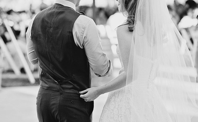 looking for information about weddings check out these tips - Looking For Information About Weddings Check Out These Tips - wedding