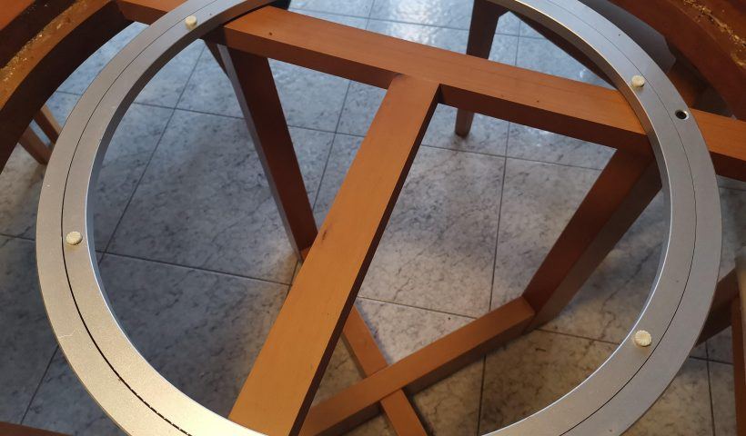 o55r59ji03x51 820x480 - Clean the inside of table bearing - home, hobbies