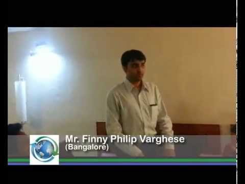 1608624569 hqdefault - How to Start Export/Import - 4days Business Training @ Bangalore - training, business